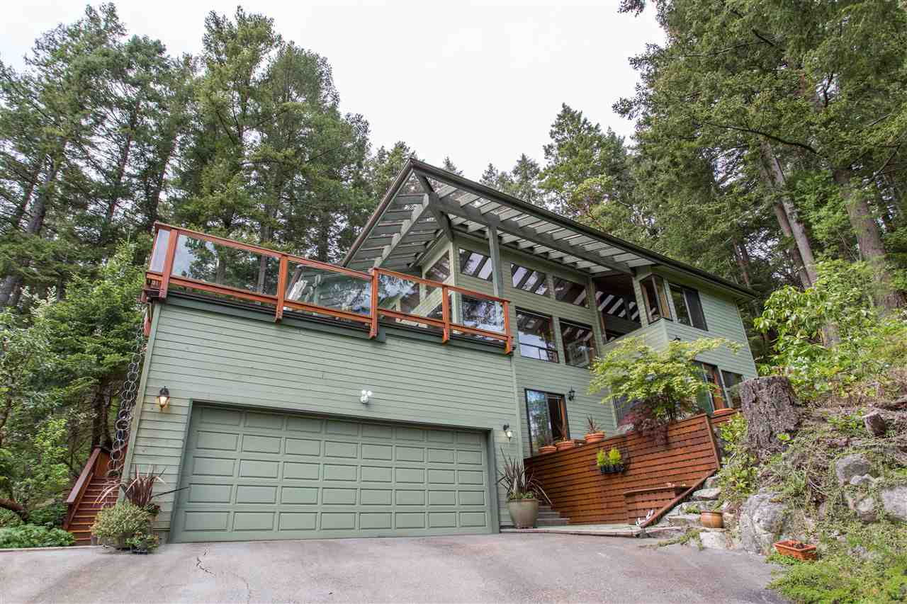 6975 MARINE Whytecliff, West Vancouver (R2265032)