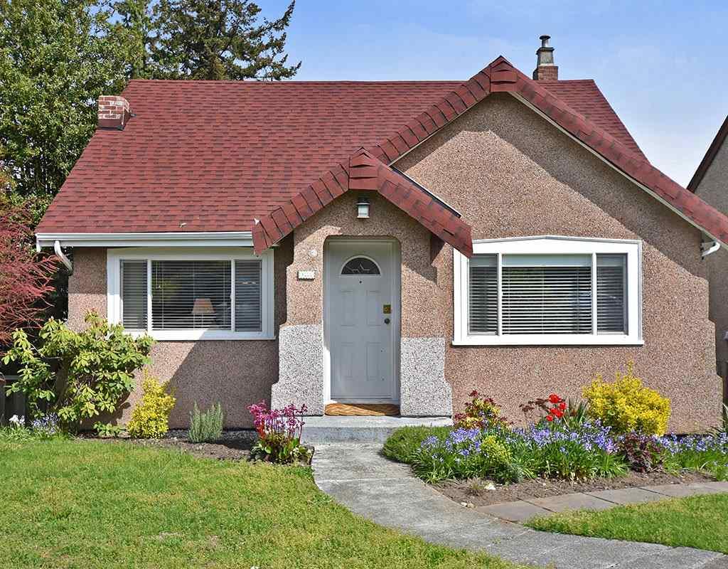 1355 E 36TH Knight, Vancouver (R2265252)