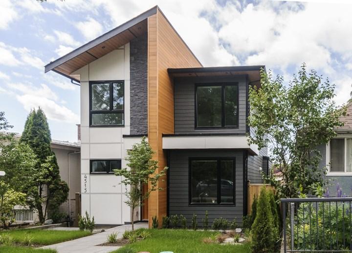 4513 JAMES Main, Vancouver (R2265631)