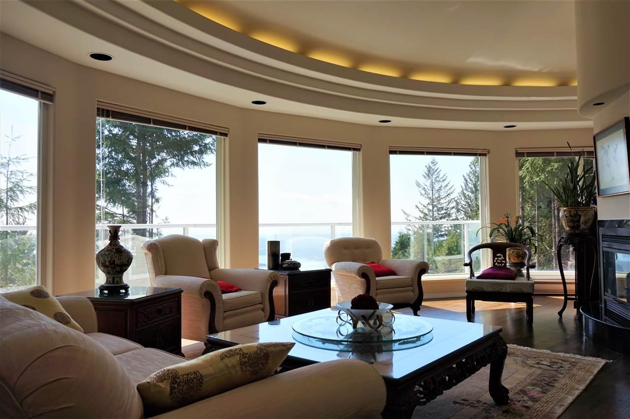 1144 MILLSTREAM British Properties, West Vancouver (R2265830)