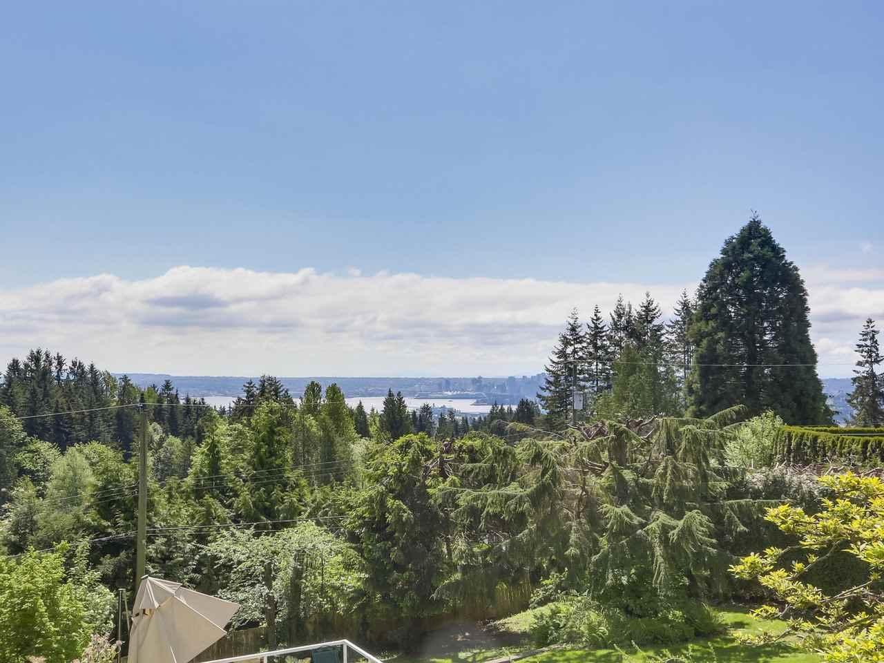 610 KNOCKMAROON British Properties, West Vancouver (R2266365)