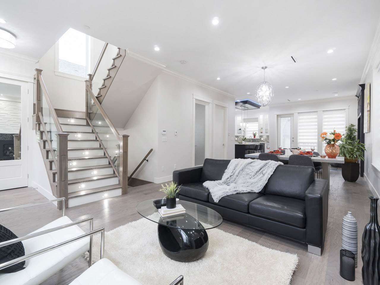 2761 MCGILL Hastings East, Vancouver (R2266638)