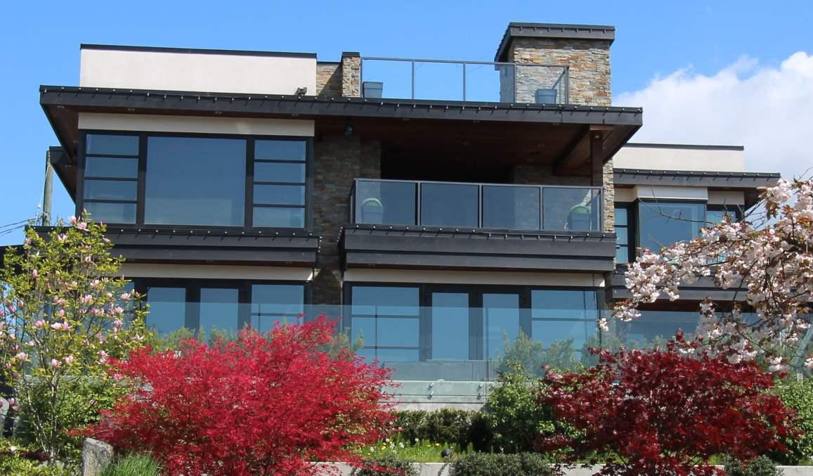 606 N KOOTENAY Hastings East, Vancouver (R2266685)