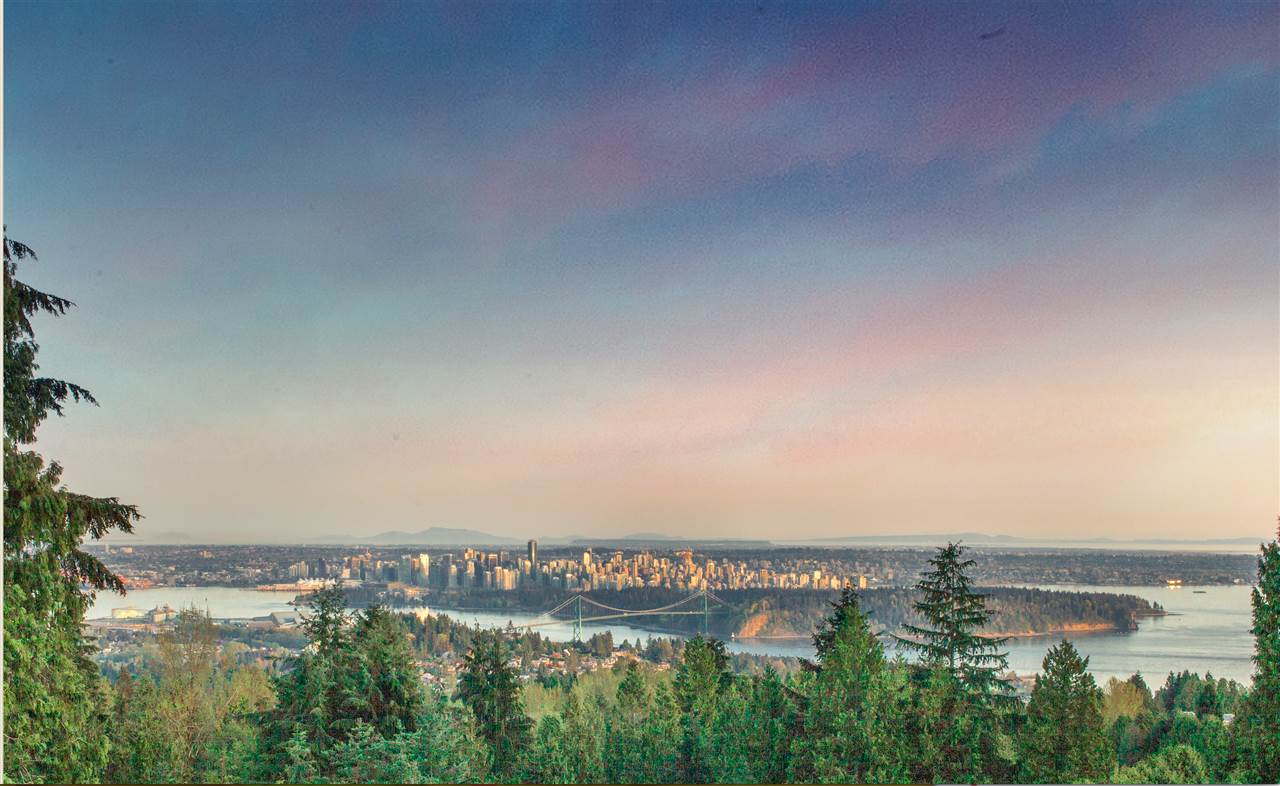 1380 BURNSIDE Chartwell, West Vancouver (R2266814)
