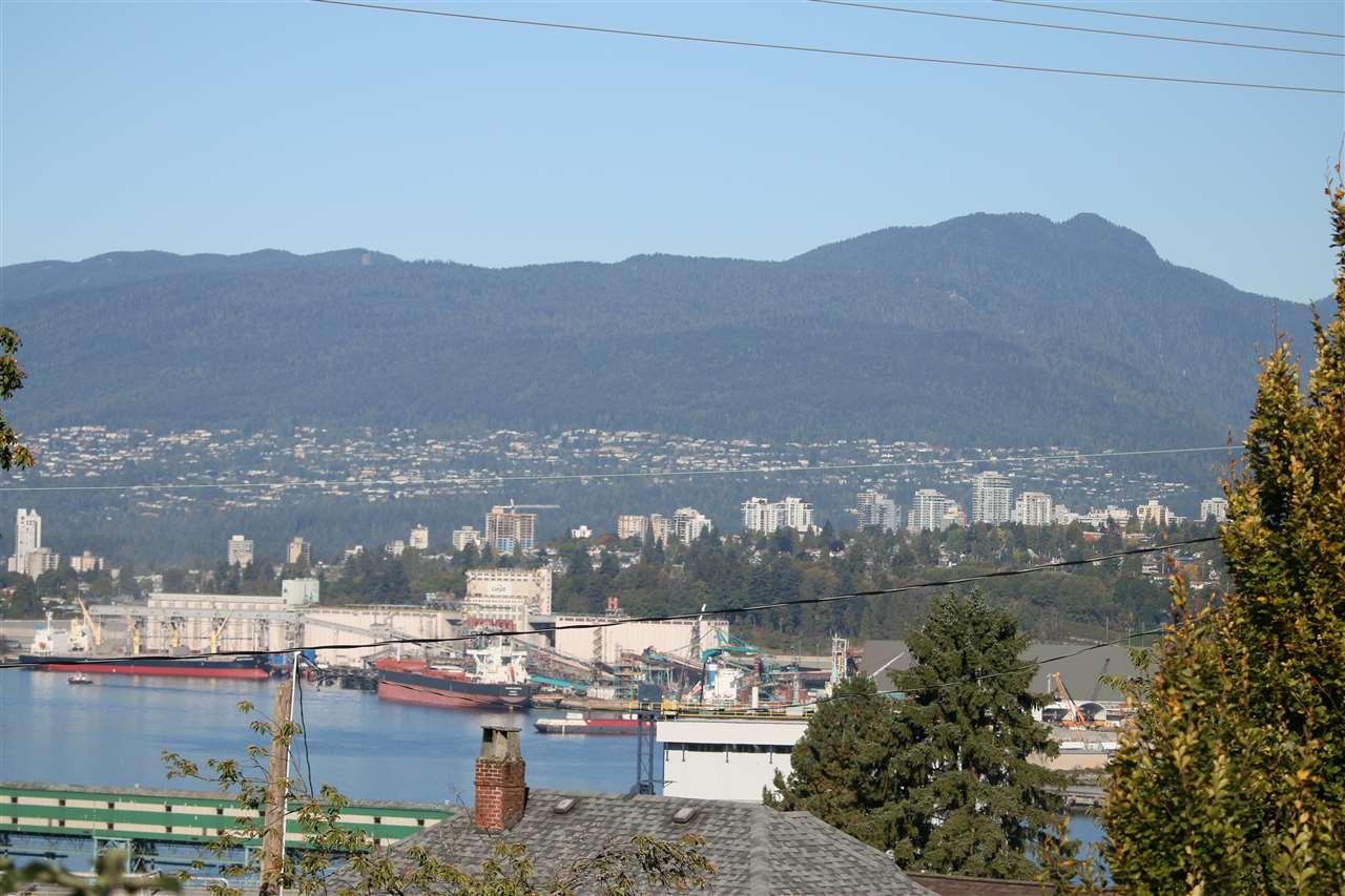 3612 ETON Hastings East, Vancouver (R2266978)