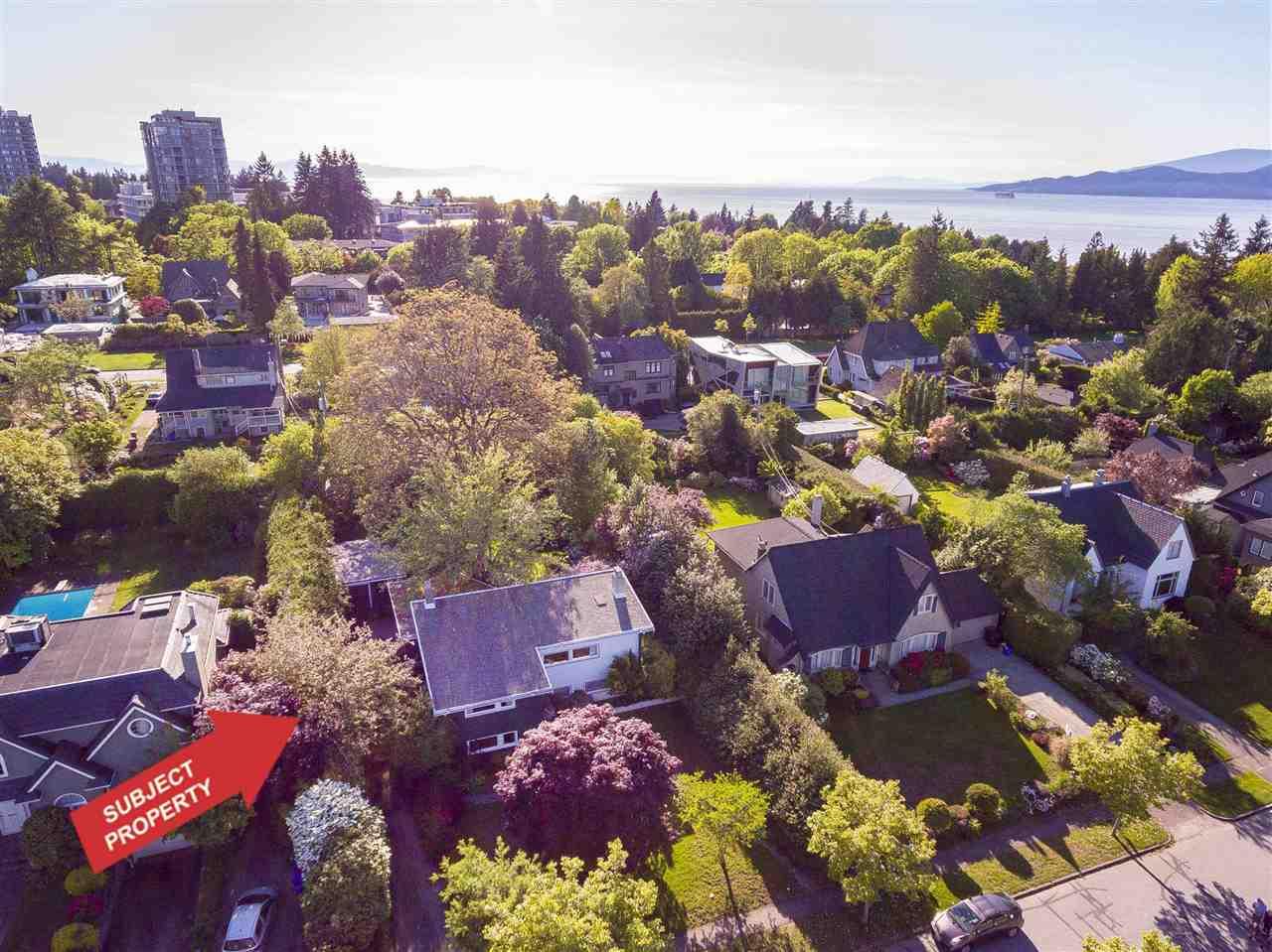 1741 ALLISON University VW, Vancouver (R2268035)
