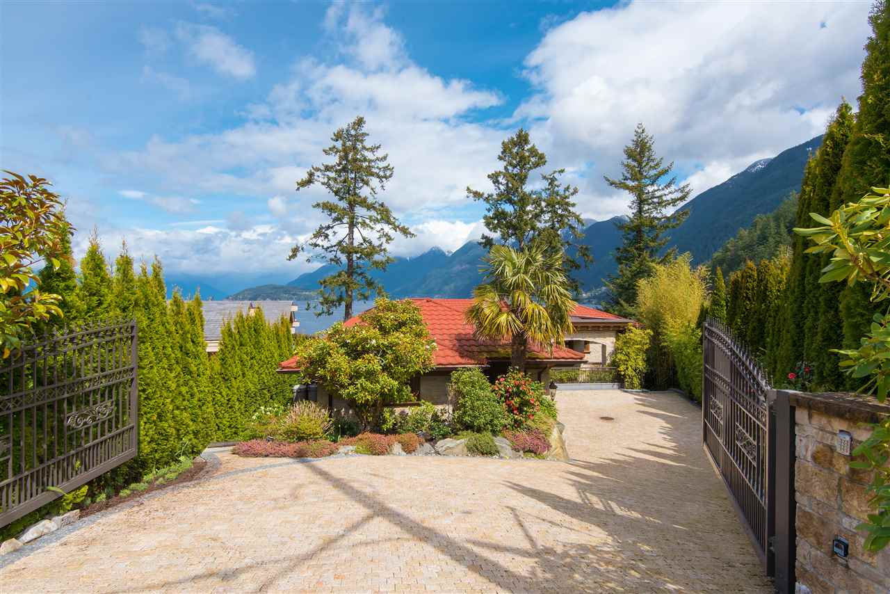 6929 ISLEVIEW Whytecliff, West Vancouver (R2268070)