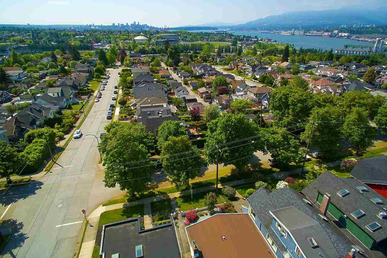 66 KOOTENAY Hastings East, Vancouver (R2269126)