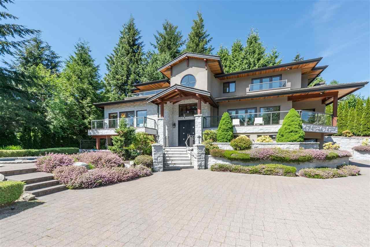 1080 EYREMOUNT British Properties, West Vancouver (R2269641)
