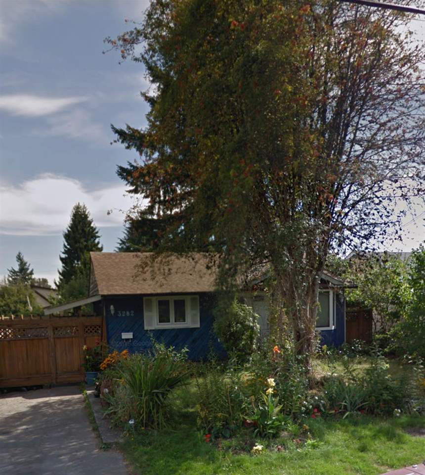 3282 WELLINGTON STREET, Port Coquitlam