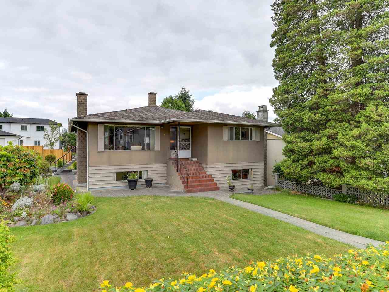 331 WELLS GRAY PLACE, New Westminster