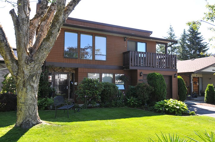 3160 FREY PLACE, Port Coquitlam