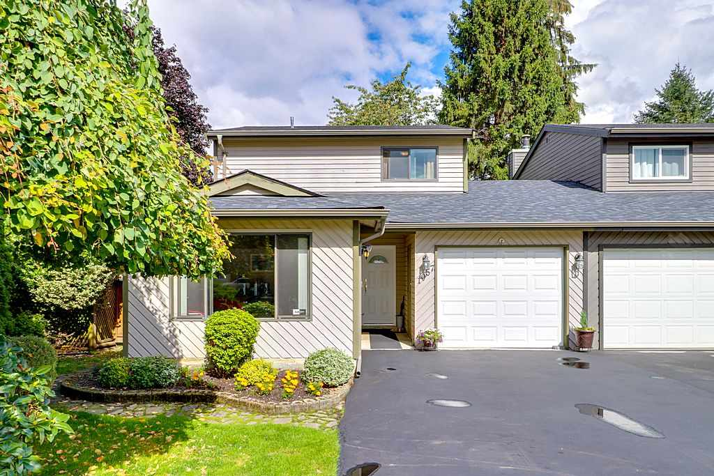 1057 LOMBARDY DRIVE, Port Coquitlam