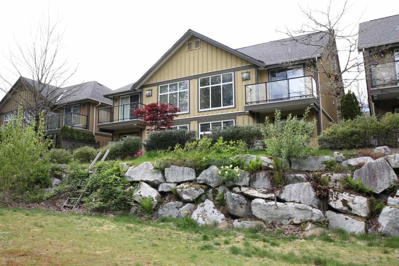 25 41050 TANTALUS ROAD, Squamish