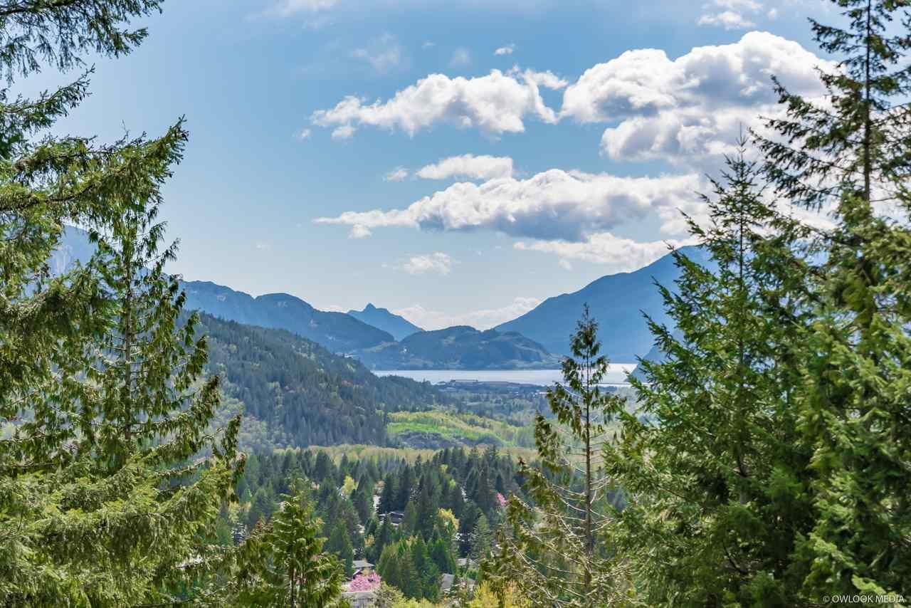 40637 THUNDERBIRD RIDGE, Squamish