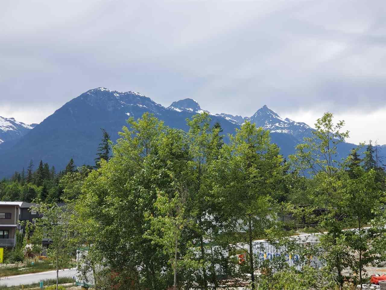 3412 MAMQUAM ROAD, Squamish