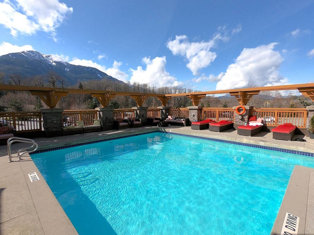 222 40900 TANTALUS ROAD, Squamish