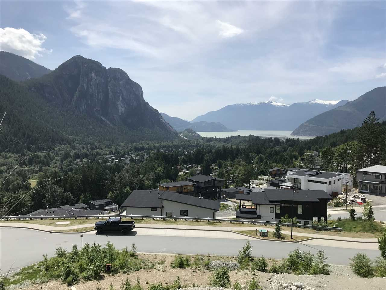2267 MOSSY ROCK PLACE, Squamish