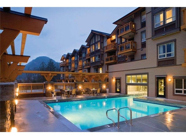 429 40900 TANTALUS ROAD, Squamish