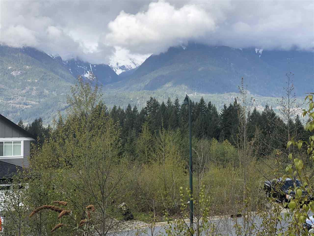 40868 THE CRESCENT, Squamish