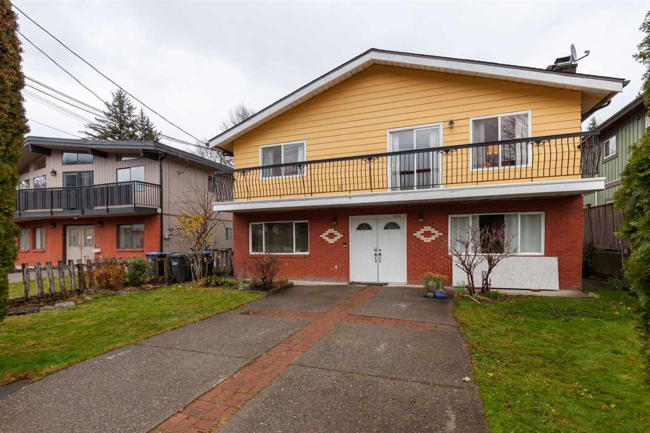 38782 BRITANNIA AVENUE, Squamish