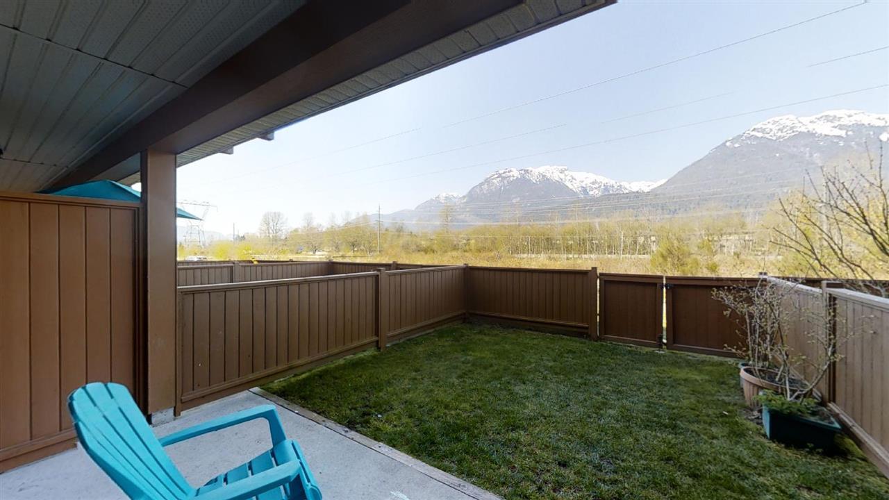 39 40653 TANTALUS ROAD, Squamish