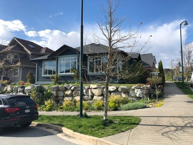 2985 STRANGWAY PLACE, Squamish