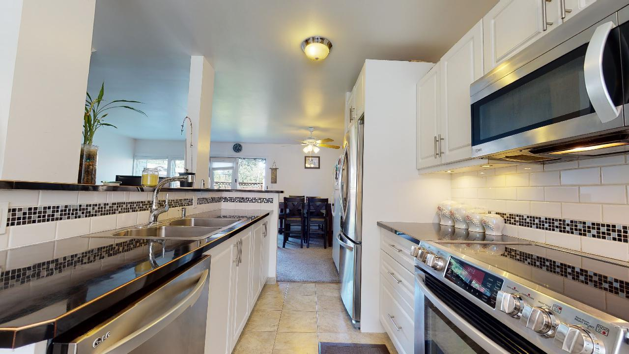 19 38455 WILSON CRESCENT, Squamish