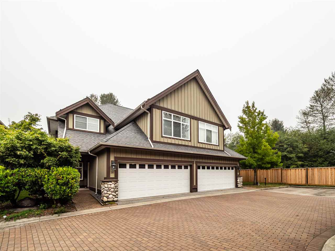 30 40750 TANTALUS ROAD, Squamish