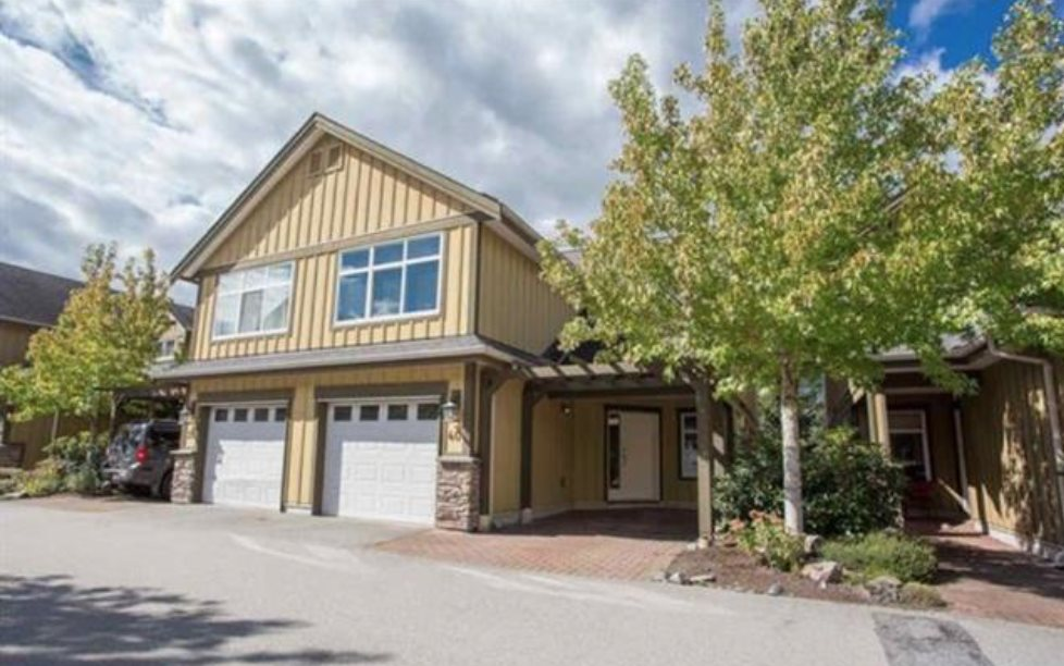 40 41050 TANTALUS ROAD, Squamish