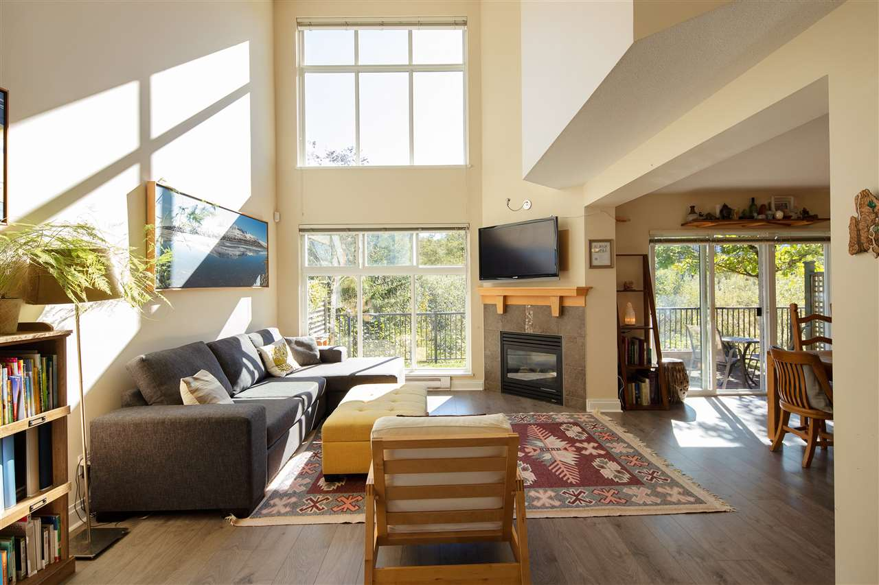 9 41050 TANTALUS ROAD, Squamish