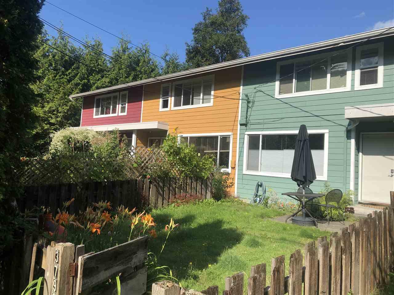 37953 WESTWAY AVENUE, Squamish