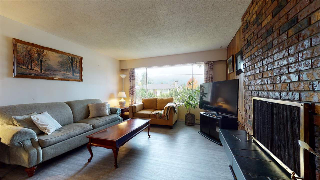 40380 PARK CRESCENT, Squamish