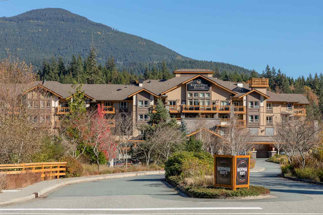 323 40900 TANTALUS ROAD, Squamish