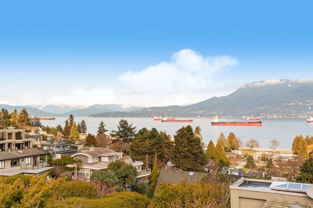 4474 W 3RD AVENUE, Vancouver West