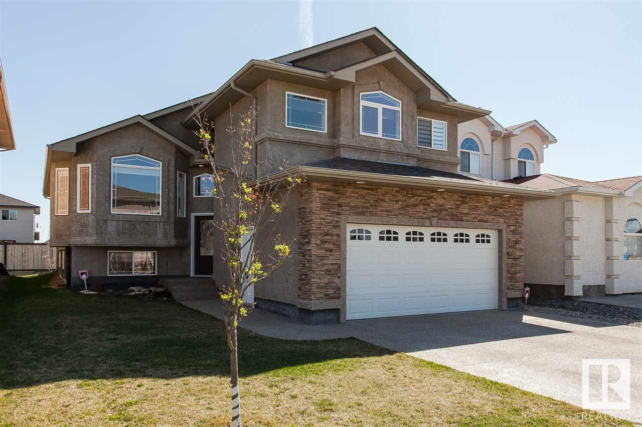 16007 134 Street, Edmonton, AB, T6V 0B9 Primary Photo