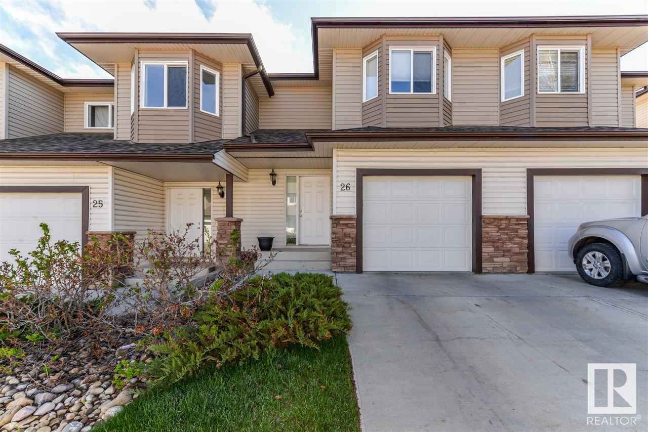 Edmonton Sold Condominiums