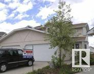 Property Photo: 15805 69 ST in EDMONTON