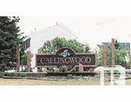 Property Photo: 7 CALLINGWOOD CREST in EDMONTON
