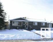 Property Photo: 16107 84 AVE in EDMONTON