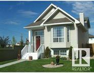 Property Photo: 15304 137A ST in EDMONTON