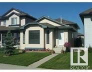 Property Photo: 15310 137A ST in EDMONTON