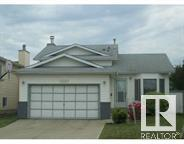 Property Photo: 13207 155 AVE in EDMONTON
