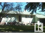 Property Photo: 11341 52 ST in EDMONTON