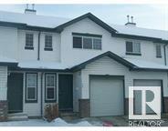 Property Photo: 132 16823 84 ST in EDMONTON