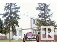 Property Photo: 140 PRIMROSE GDNS in EDMONTON