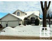 Property Photo: 12123 51 ST in EDMONTON
