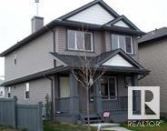 Property Photo: 16204 55 ST in EDMONTON