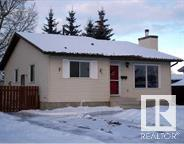 Property Photo: 14812 29 ST in EDMONTON