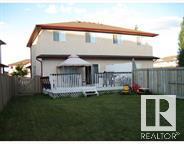 Property Photo: 16206 93 ST in EDMONTON